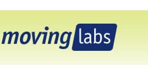 MovingLabs Logo