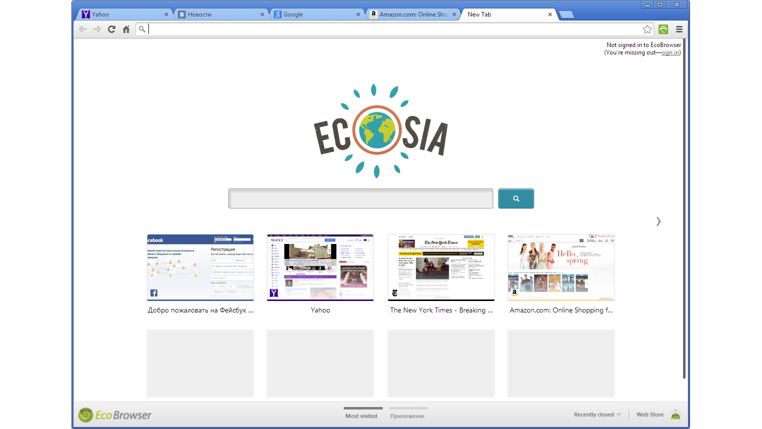 product_eco_browser