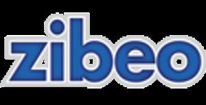 Zibeo Logo