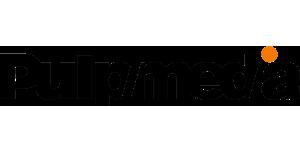 PulpMedia Logo