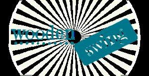 WoodenSwing Logo